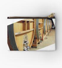 0092 Tyrrells Winery Studio Pouch
