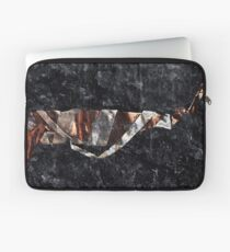 Animal Fantasy Laptop Sleeve