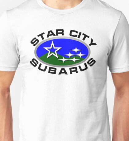 Roanoke star gifts merchandise redbubble for Custom t shirts roanoke va