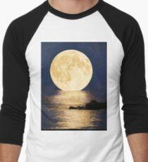 Supermoon 2016 T-Shirt