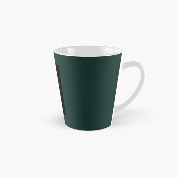 Open Receive Tall Mug