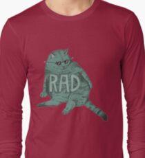 rad cat T-Shirt