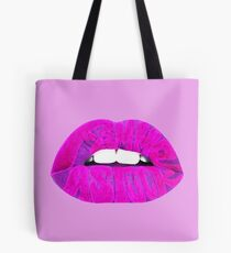 Femme As Fuck Tote Bag