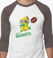 Super Mariota T-Shirt