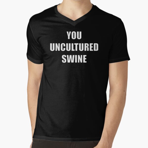 Uncultured Gifts Merchandise Redbubble This topic has been deleted. uncultured gifts merchandise redbubble