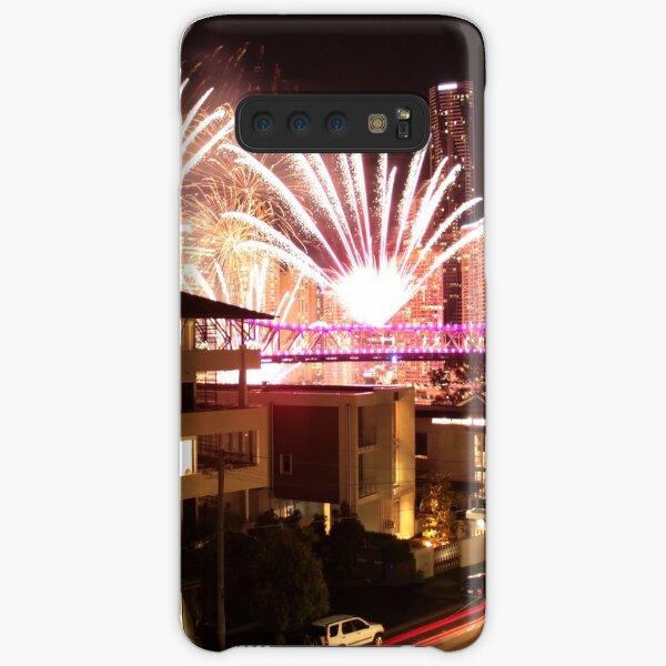 riverfire Samsung Galaxy Snap Case