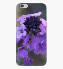 Spring's End iPhone Case