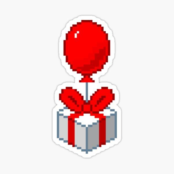Animal Crossing Pixel Art Gifts Merchandise Redbubble