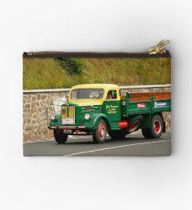 Classic Trucks # 6 Studio Pouch