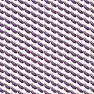 Eggplant Aubergine Emoji by thehiphopshop