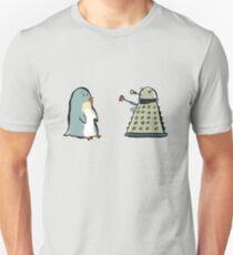 encounter Unisex T-Shirt