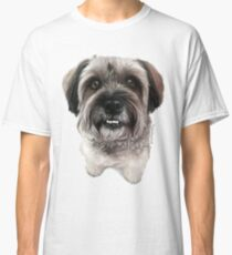 Chewy Classic T-Shirt