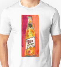 Miller High Life Unisex T-Shirt