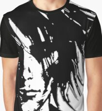 Lord of Dream - Shadow Graphic T-Shirt