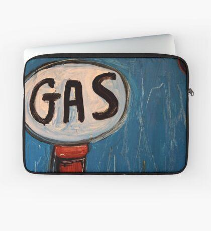 It's a Gas! Laptop Sleeve