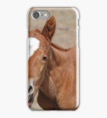 Rasberry to you iPhone Case/Skin