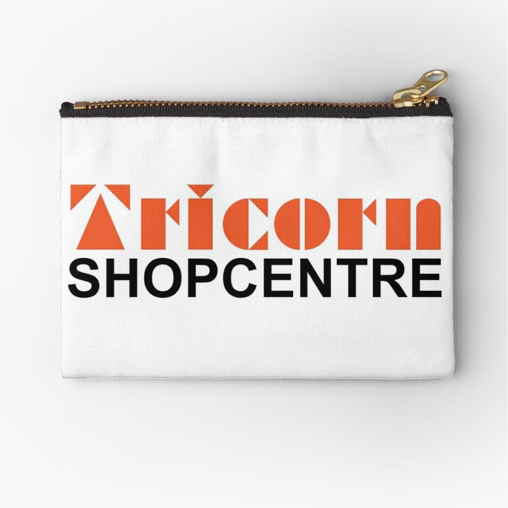 Tricorne Shopcentre Portsmouth Bolsos de mano