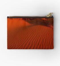 Wadi Rum,Jordan Studio Pouch
