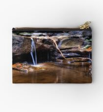 Lower Somersby Studio Pouch