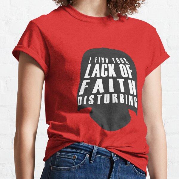 Je veux le voir! (: * tag me * :: #hausofgriggs * suivez-moi sur instagram * :: @hausofgriggs T-shirt classique