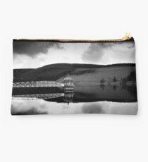 Talla Reservoir, Scottish Borders Studio Pouch
