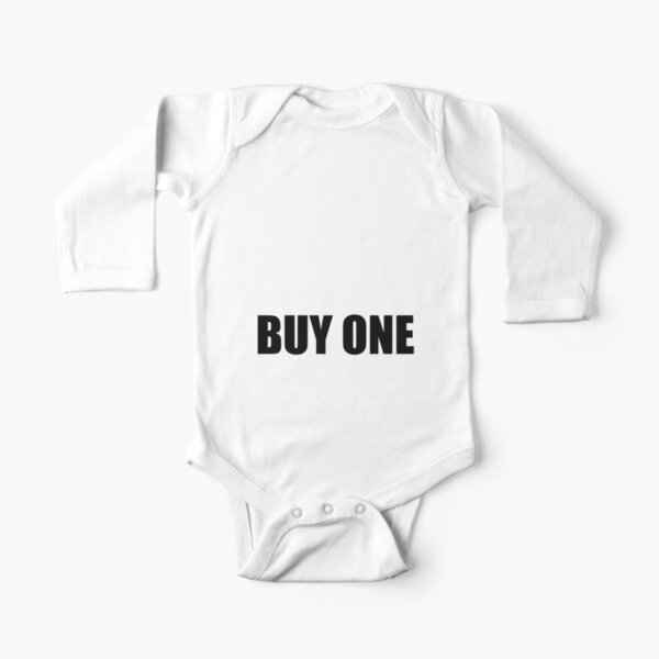 Personalized Name Toddler//Kids Long Sleeve T-Shirt Im Maisie Hello World