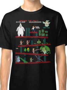 Rowan Kong Classic T-Shirt