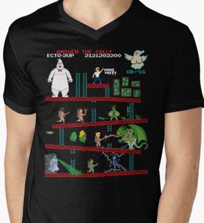 Rowan Kong T-Shirt