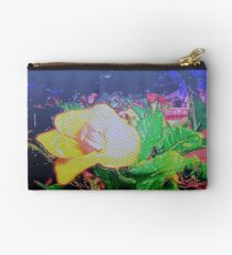 Our tropical nights Studio Pouch