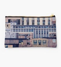 threadbare Studio Pouch