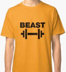 Cartman's Beast T-Shirt Classic T-Shirt
