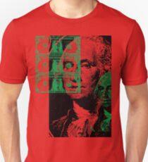 $1 Unisex T-Shirt