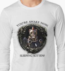 Razum-Dar T-Shirt