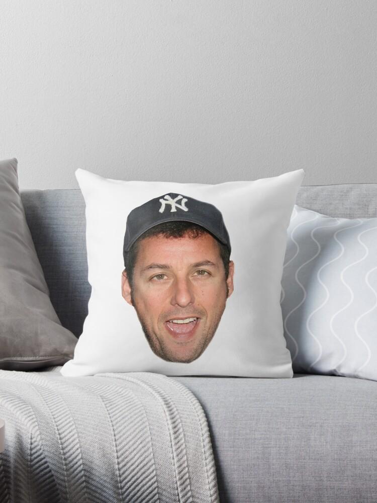 Gift Adam Sandler Cushion Pillow Cover Case