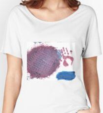 HC Women's Relaxed Fit T-Shirt