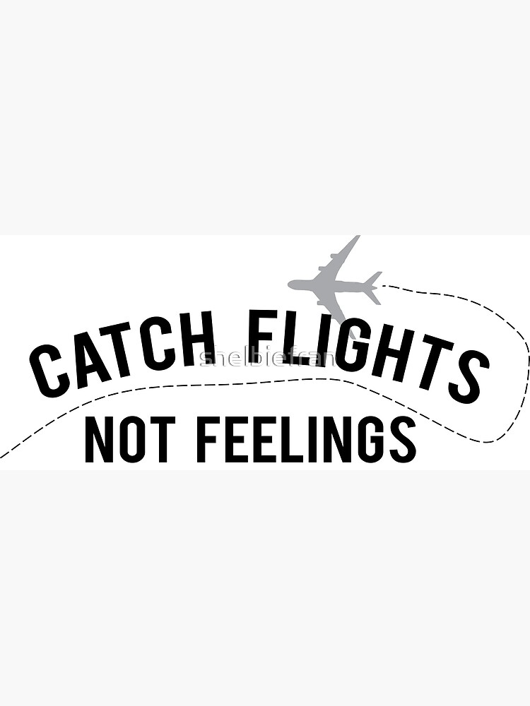 The Travel Motto by shelbiefran
