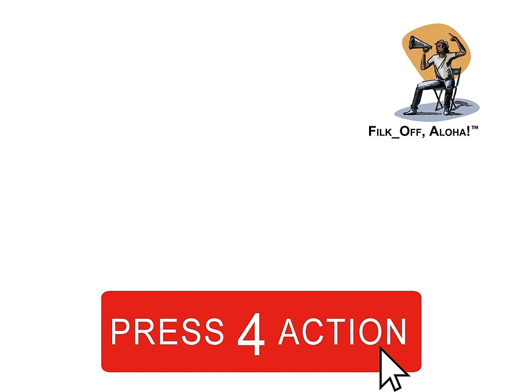 Press 4 Action Collection by AlohaFilkov