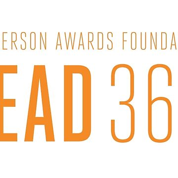 LEAD360 Logo by JeffersonAwards