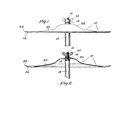 A. Zildjian Cymbal U.S. Patent Drawing Design by Framerkat
