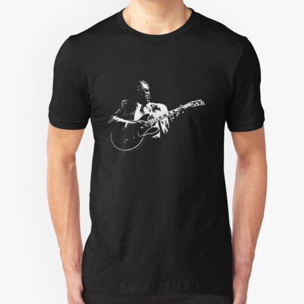 psychedelic rock star tshirt legendary musician woodstock Jimi Hendrix tee