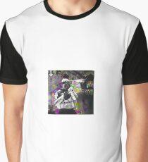 Nighlt Lovell Cover Graphic T-Shirt