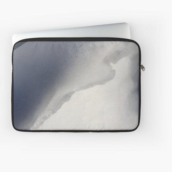 Blizzard 2013 Laptop Sleeve