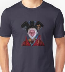 Ghost in the Shell Unisex T-Shirt