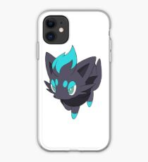 zorua Pokemon Go iphone case