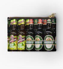 Czech Beer Studio Pouch