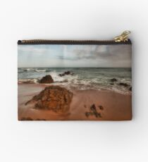 The Scene before the Storm Studio Pouch