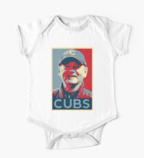 Bill Murray Chicago Cubs Kids Clothes