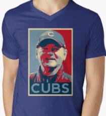 Bill Murray Chicago Cubs T-Shirt