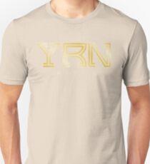 Yung Rich Nation T-Shirt