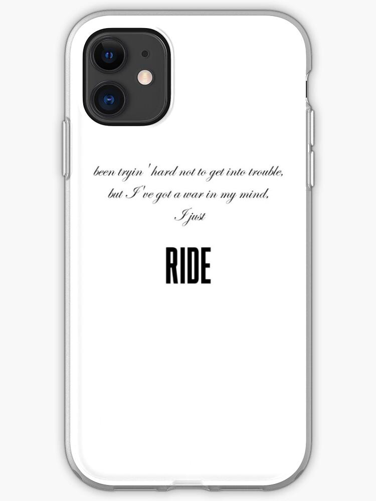 coque iphone 8 rey
